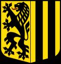 Echange avec Dresde