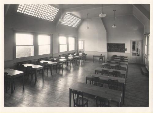 Salle de Dessin 2