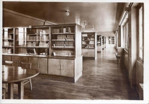 4.BibliothequeDesProfesseurs